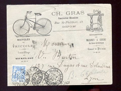 1899bicycle.jpg