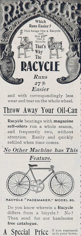 1901_Racycle.jpg