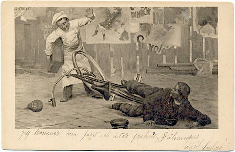 1904collision.jpg