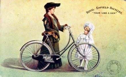 1905RE_Ladies.jpg