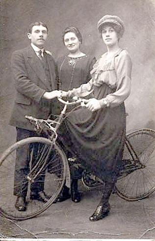 1907usa.JPG