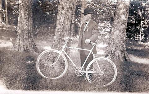 1910usa.jpg