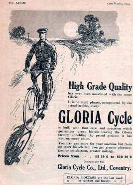 1913gloria.JPG