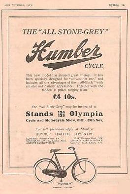 1913humber1.JPG