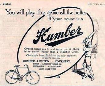 1913humber2.JPG