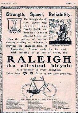 1913raleigh.JPG