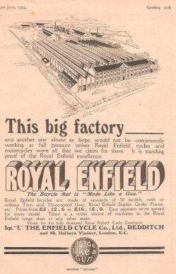 1913RE_factory.JPG