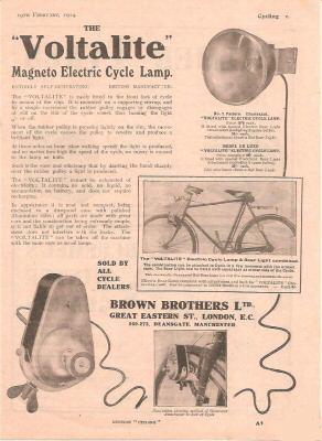 1914_brown_lights.JPG