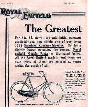 1914enfieldbike1.JPG