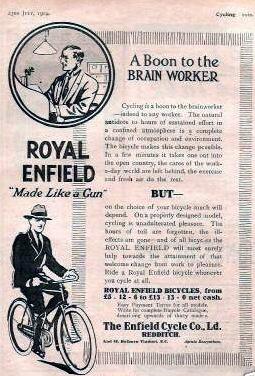 1914enfieldbike2.JPG