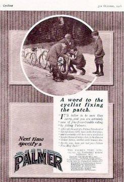 1916palmertyres.JPG