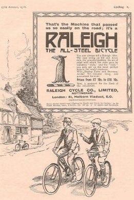 1916raleigh.JPG