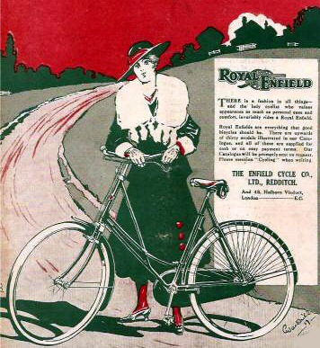 1917REcyclead.JPG