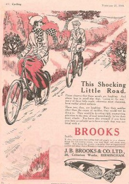 1919brooks.JPG