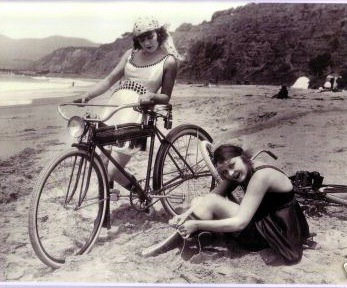 1919indianbicycle.JPG