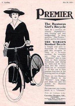 1919premier.JPG