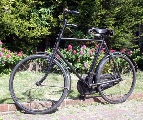 1919WD_BSA_1 copy.jpg
