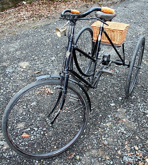 1924-8_James_trike2.jpg