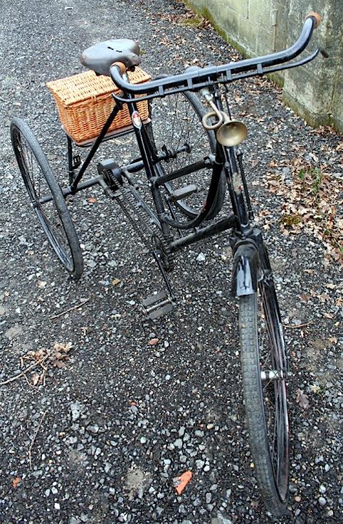 1924-8_James_trike3.jpg