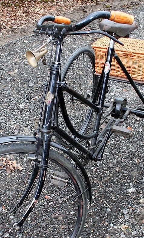 1924-8_James_trike5.jpg