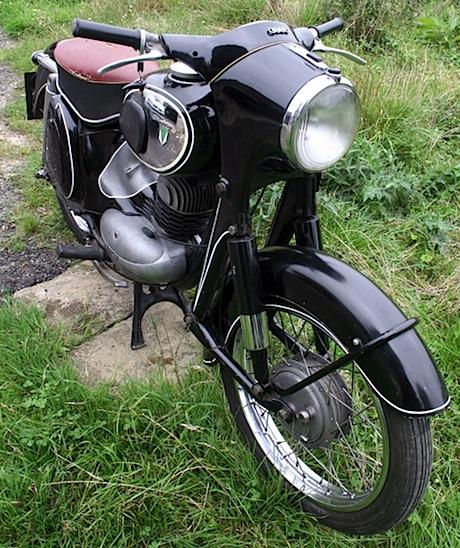 1959dkw11.jpg