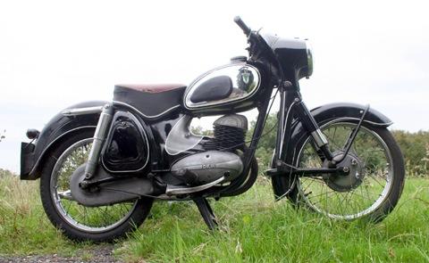 1959dkw2.jpg