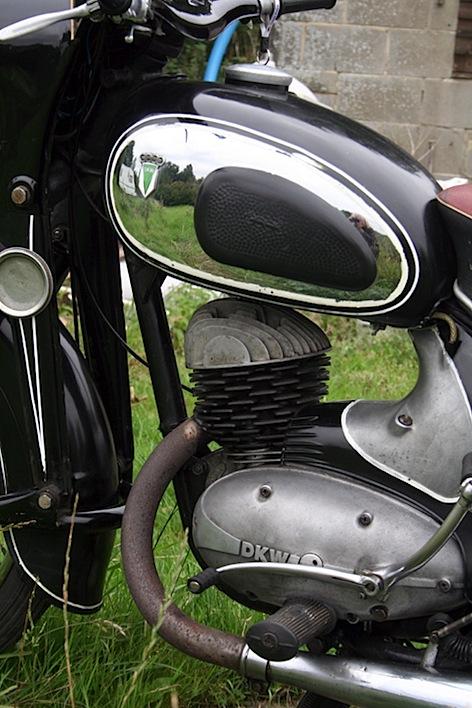 1959dkw8.jpg