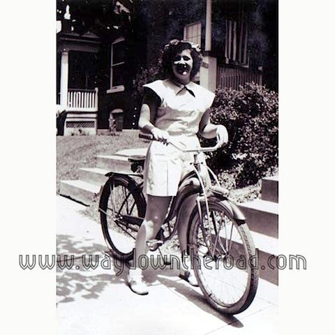 2254_Roadmaster_1940s.jpg