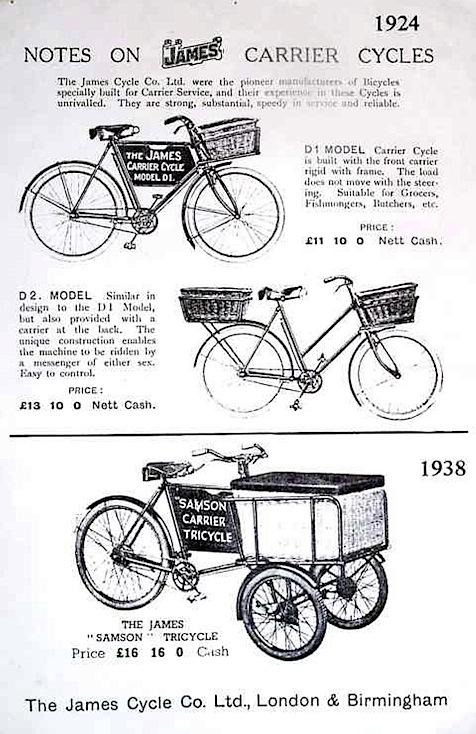 6_1924james2 copy.jpg