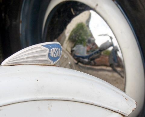 051958_NSU_Luxus.jpg