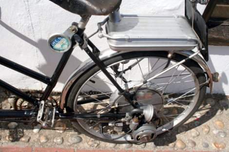 08BSA_Tandem_Winged_Wheel