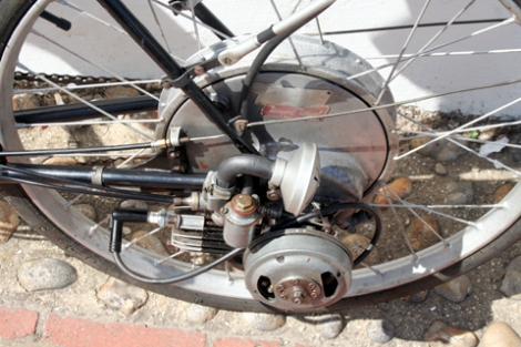 09BSA_Tandem_Winged_Wheel