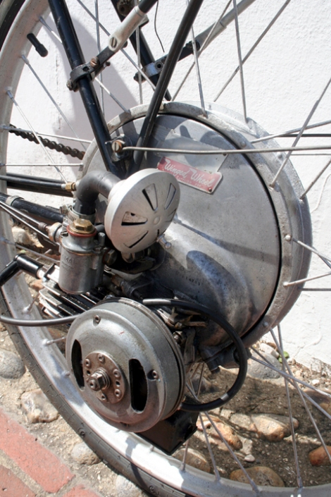 14BSA_Tandem_Winged_Wheel