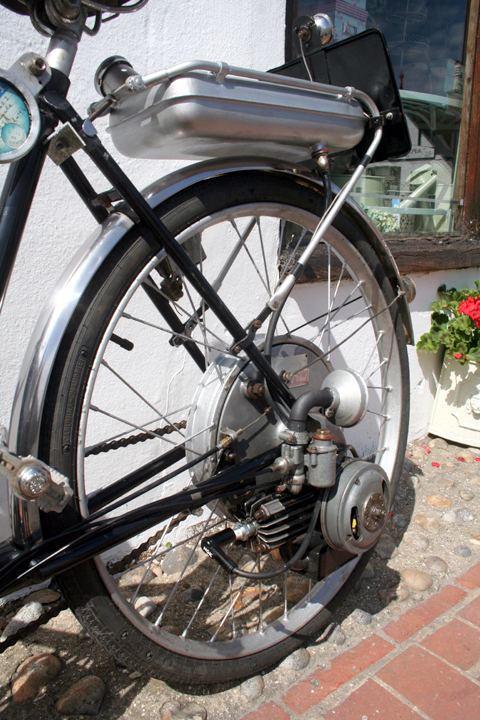 16BSA_Tandem_Winged_Wheel