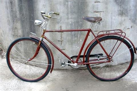 1952panther_02.JPG