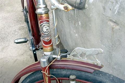 1952panther_03.JPG