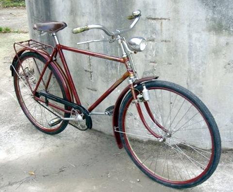 1952panther_04.JPG