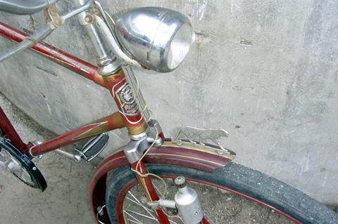 1952panther_08.JPG