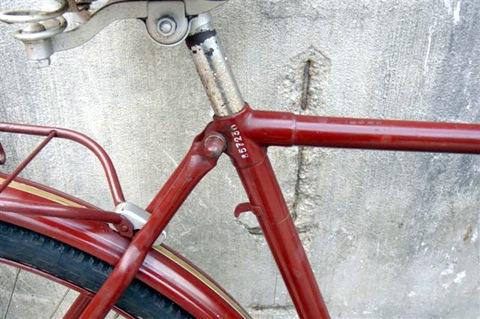 1952panther_09.JPG