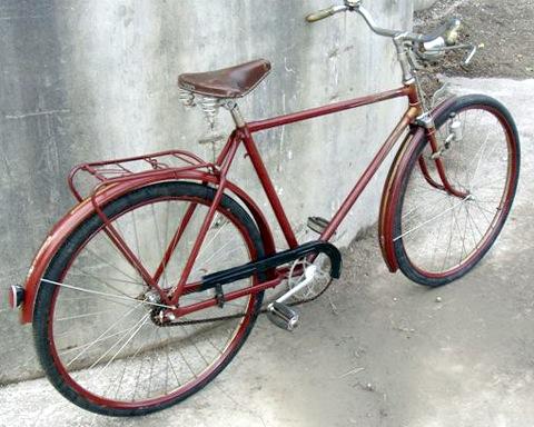 1952panther_11.JPG