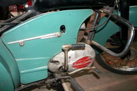 1956-koehler-escoffier2