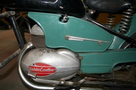 1956-koehler-escoffier3