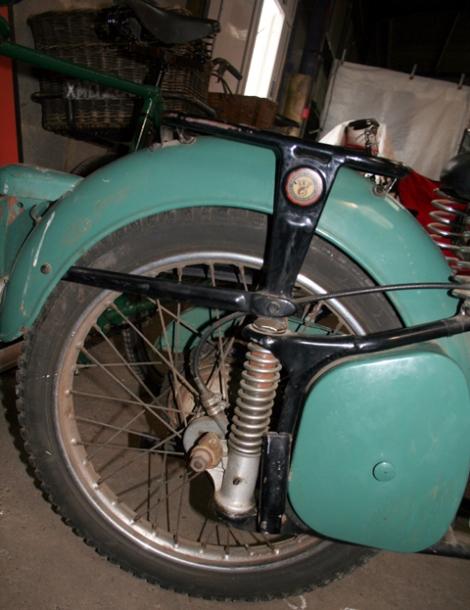1956-koehler-escoffier4