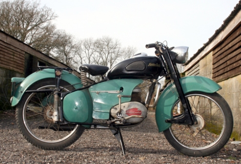 1956koehler01