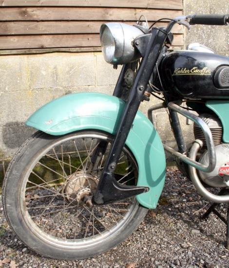 1956koehler071