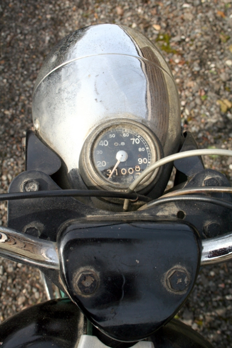 1956koehler11