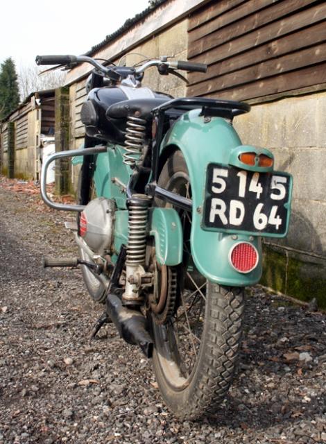 1956koehler14