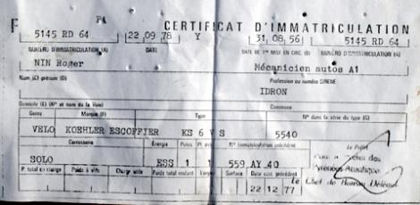 1956koehler16