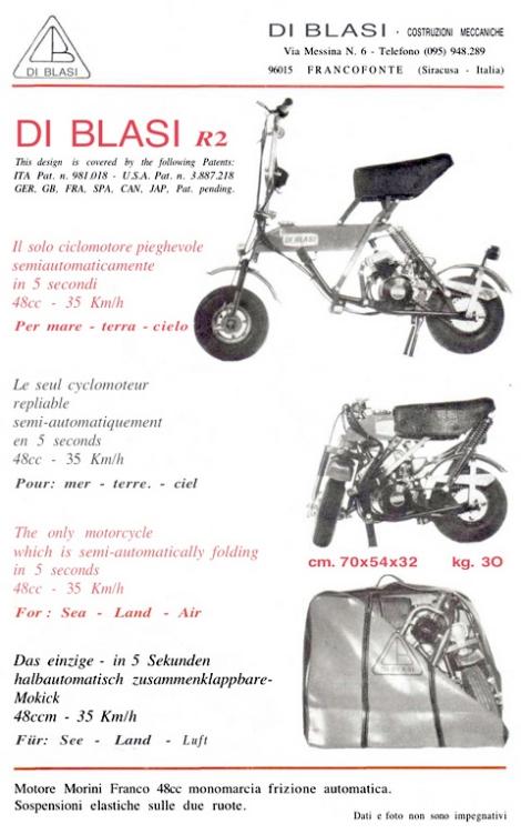 1973r2-copy