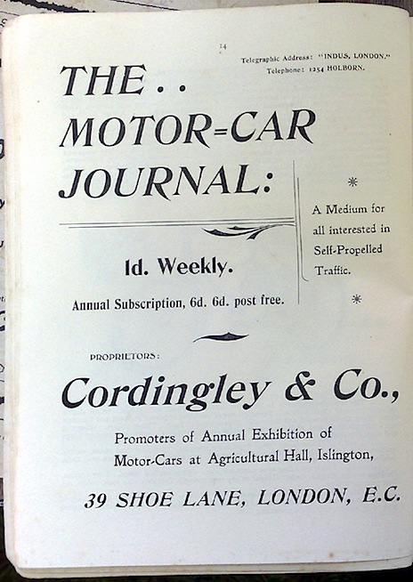 23cordingley1899.jpg